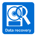 Data recovery Hoofddorp