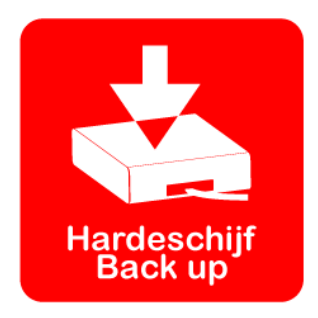 HD-Back-up